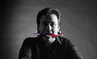 American: Bill Hicks, SXSW Documentary