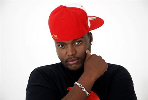 list of the best and richest rappers in south africa HHP