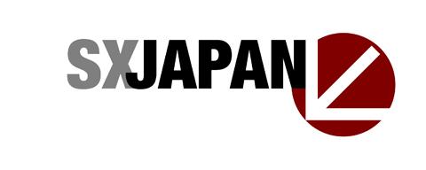 Japanwebanewbeginning