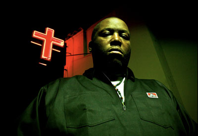 Killermike2