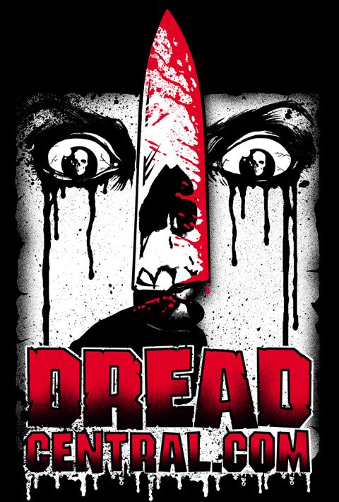 Zombiesmusteathowgenre