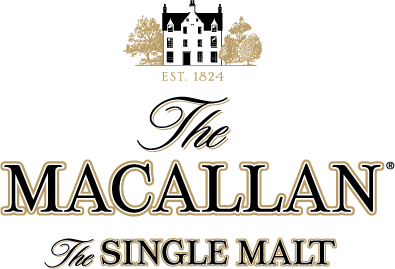 Macallan