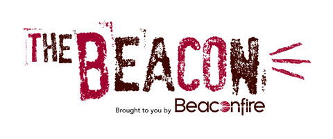 Beacon-logo-updated2011-330dpi