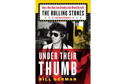 Bill_german_cover_thurs