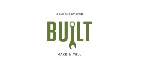 Built_logo1