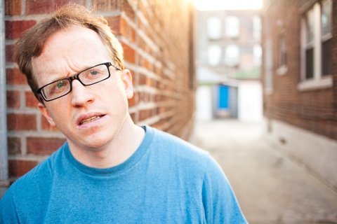 Chris_gethard_music_fri