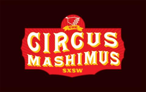 Circus_mashimus_logo