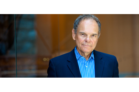 Don_tapscott_fri