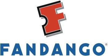 Fandangologoweb