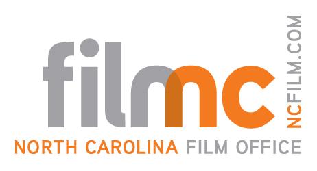 Filmnc_logo_tag&web_1