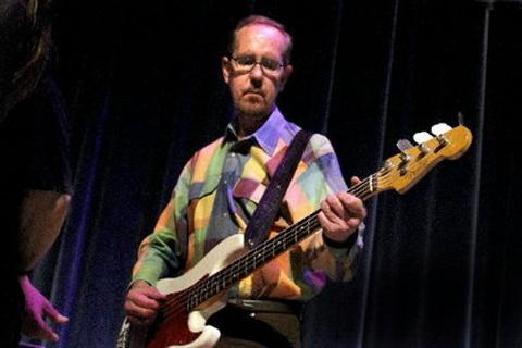 Jim_henke_music_fri