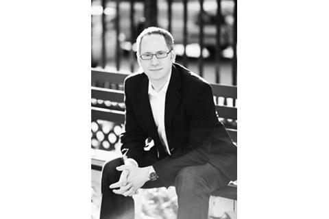Jim_hopkinson
