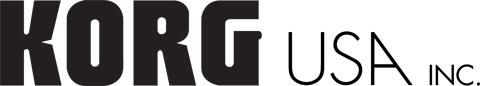 Korgusa_logo