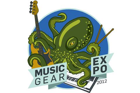 Musicgearexpo_logo_2012