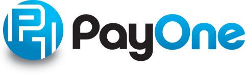 New_pay1_cmyk_lrg