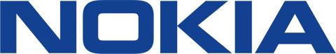 Nokia_logo_blue