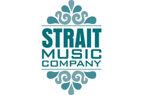 Strait_eps