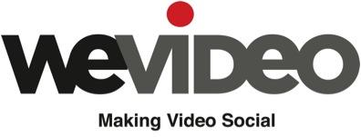 Wevideologoweb