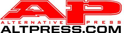 Alternative_press