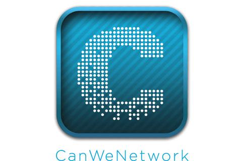 Cwn_app_icon