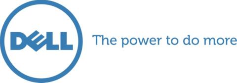 Dell_logo-panel