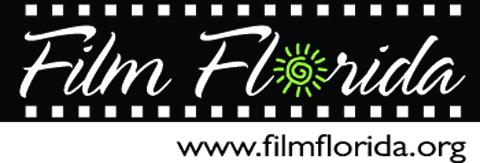 Filmflorida