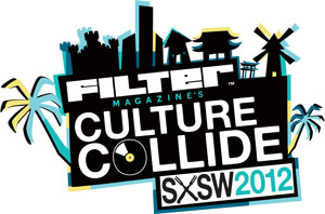 Filter_culture