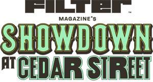 Filter_showdown