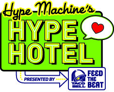 Hype_hotel