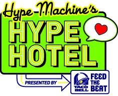 Hype_hotel