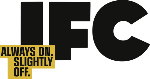 Ifc_logo_yellow