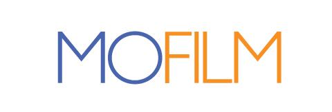 Mofilm_logo_solo