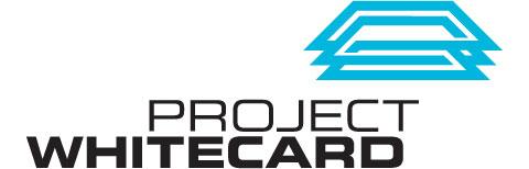 Projectwhitecard_logo_vector