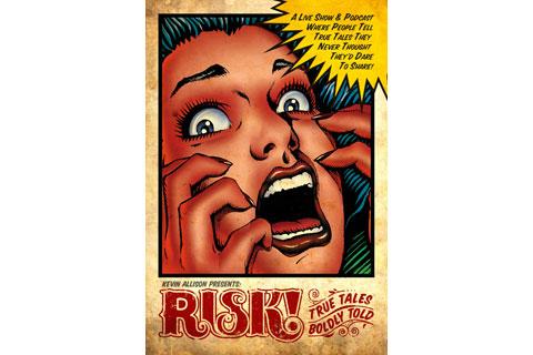 Risk-postcard-front1