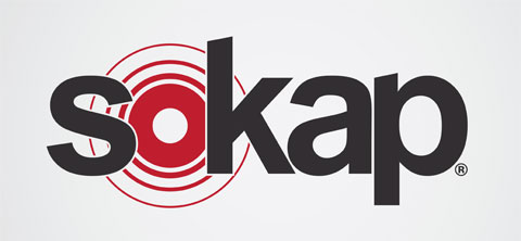 Sokap_logo-copy-3