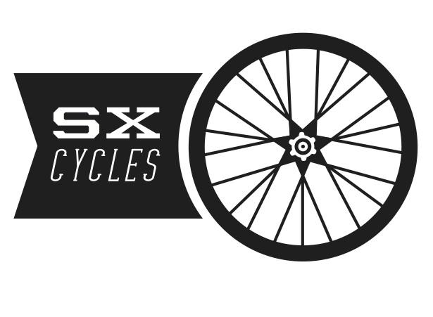 Sxcycles