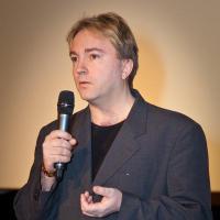 F36331_director