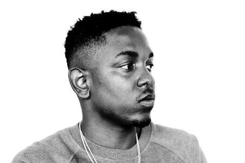 A biography of the american rap artist kendrick lamar duckworth