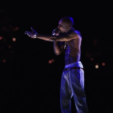 Virtual 2Pac: Setting the Stage for a New Form of Entertainment ...