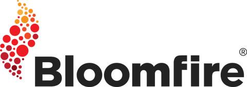 Bloomfirelogo-spotcolor