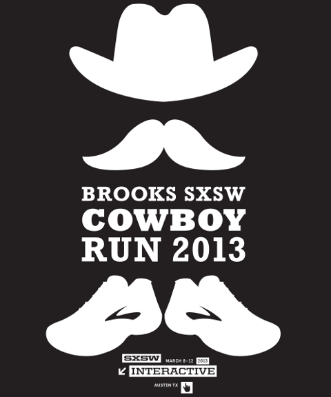 Brooks_graphic