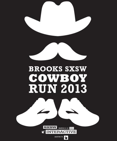 Brooks_graphic