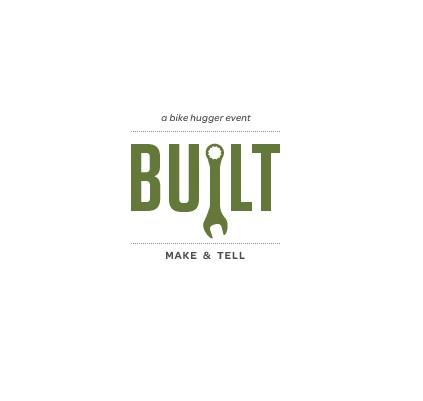 Built2013
