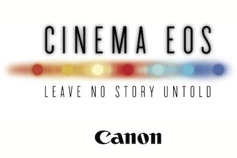 Canonweb