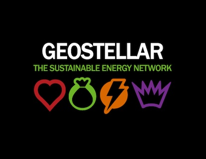 Geostellarnew