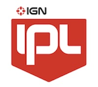 Ipl_logo_copy