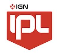 Ipl_logo_copy