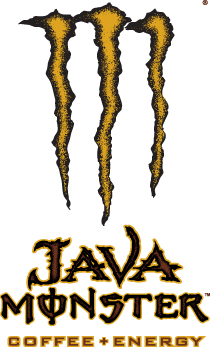 Java_monster_logo