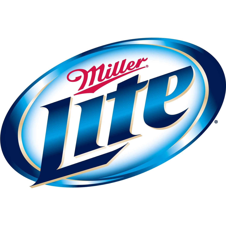 Millerlite