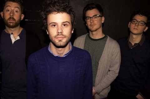 Passionpit